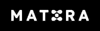 2018-11 HPL VASP GROMACS - Exabyte io Documentation